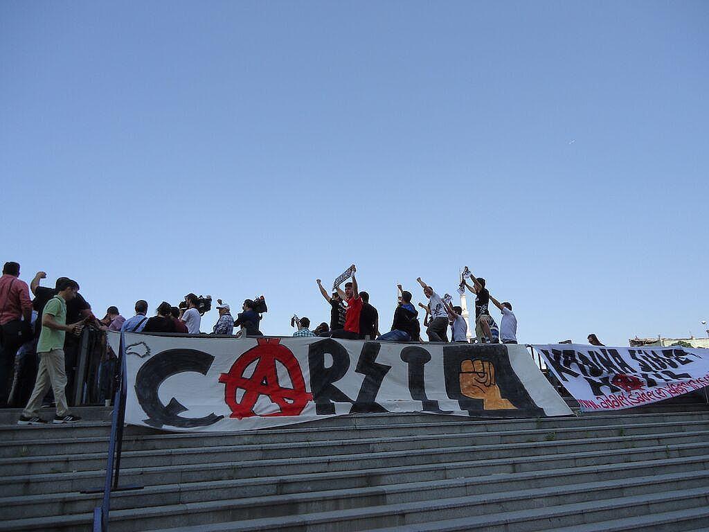 Carsi-Banner
