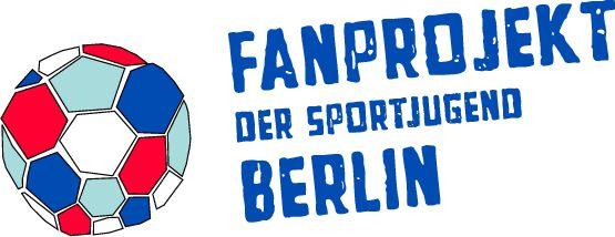 Fanprojekt Berlin