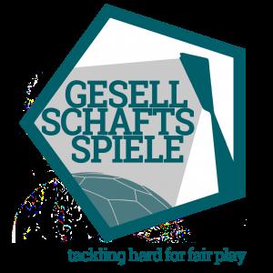 Logo_GS_Claim