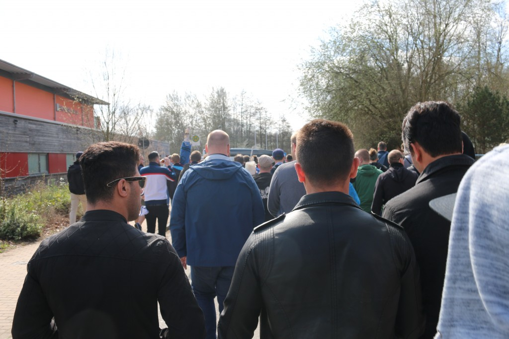FC Schönberg vs. SV Babelsberg 03 (2)