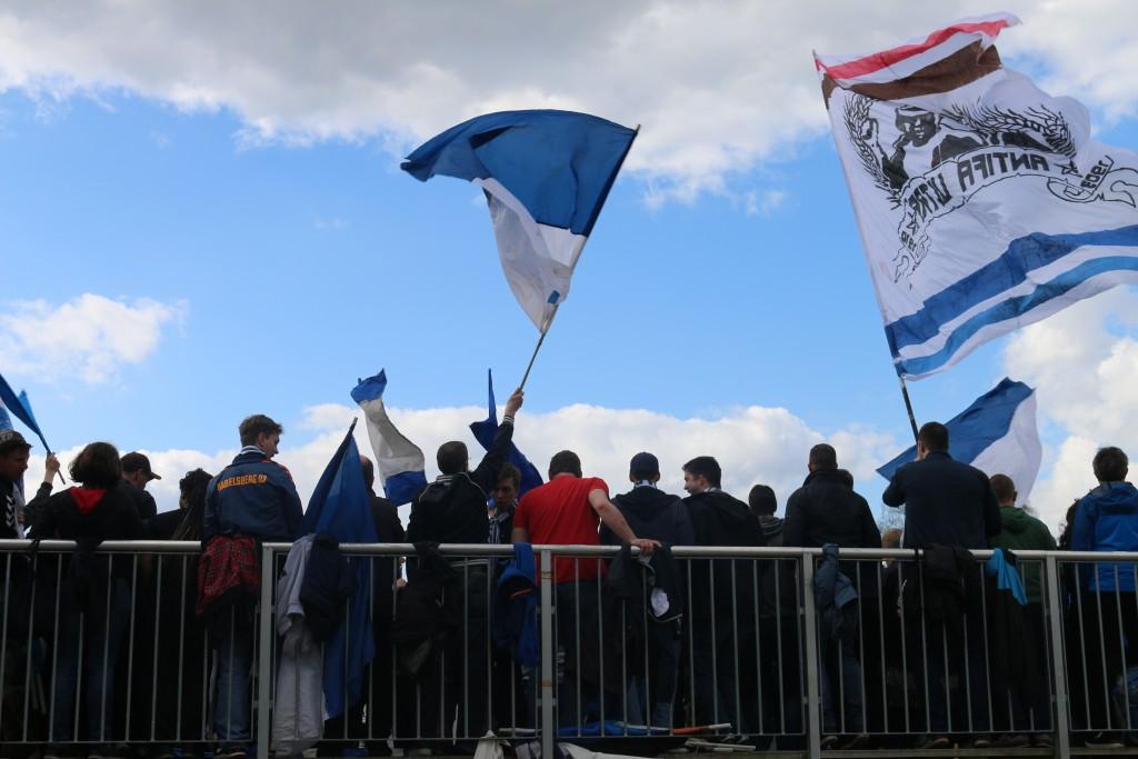 FC Schönberg vs. SV Babelsberg 03 (4)