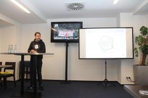 15 Jahre Fanprojekt Babelsberg (3)