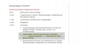 Hans-Böckler-Stiftung