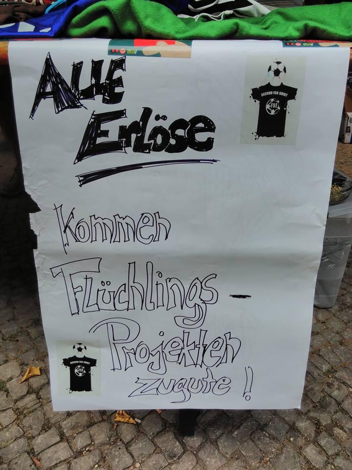 Weisestraßenfest 2017 (2)