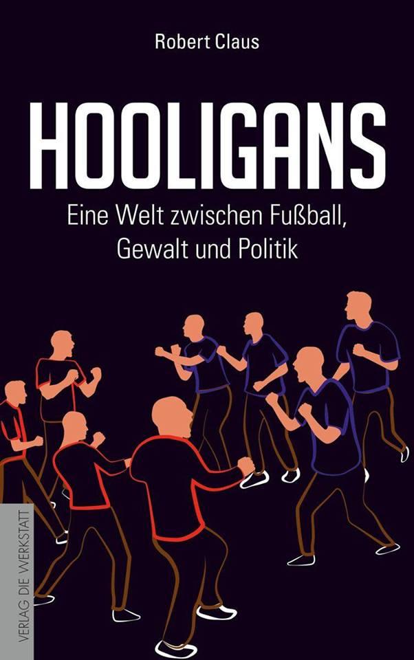 Veranstaltung_Hooligans