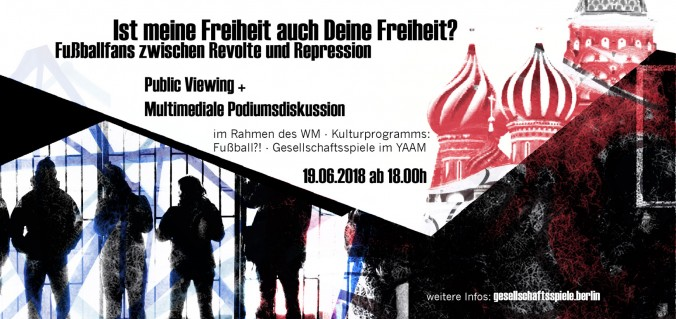 Flyer-Veranstaltung-19.06.2018-1