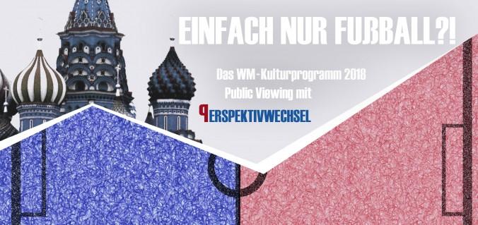flyer-WM-vorderseite